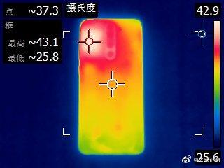 - ▷ Redmi Note 8  Pro s Helio G90T zagrijava do 50 ° C »- 1