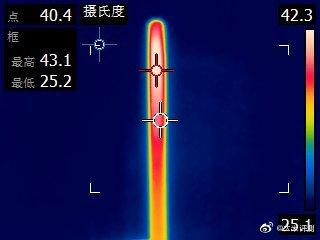 - ▷ Redmi Note 8  Pro s Helio G90T zagrijava do 50 ° C »- 2