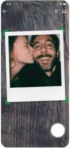 Polaroidni izvornici