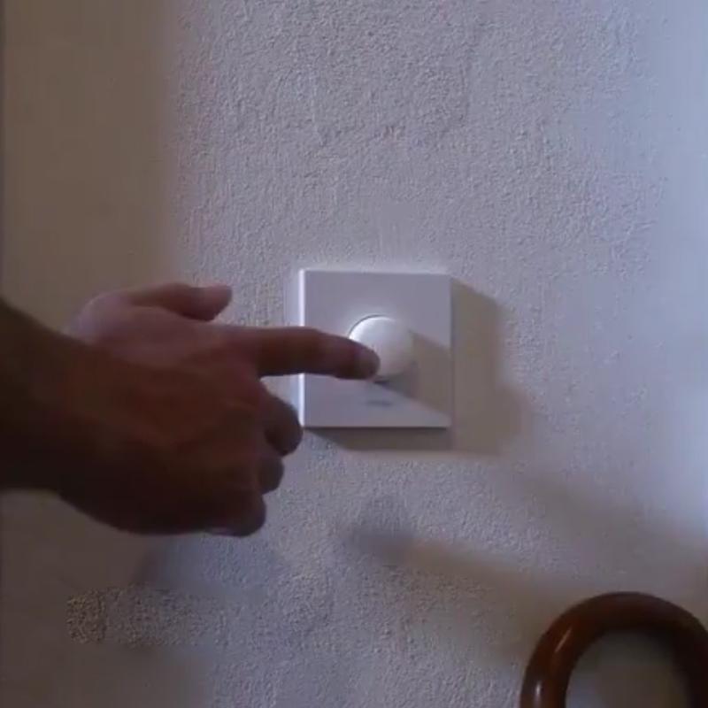 Hue predstaviti njihov pametni utikač i novo dugme 3