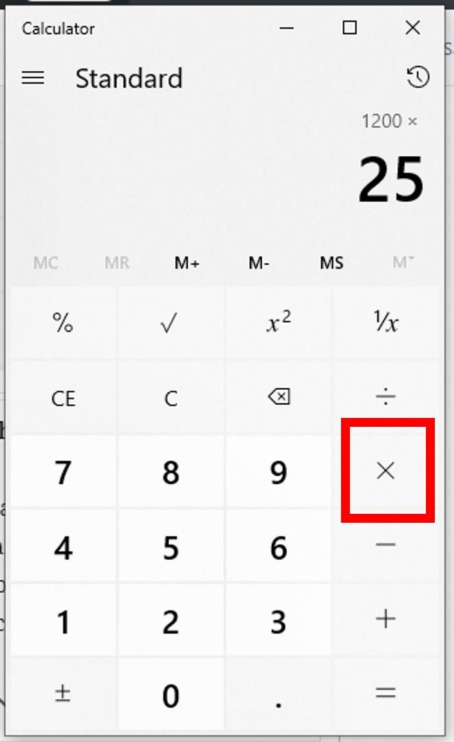 """Pomnožite količinu postotka s početnom vrijednošću """"width ="""" 412 """"height ="""" 673"""