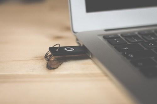 Chromebook neće ući u način oporavka - što učiniti 1