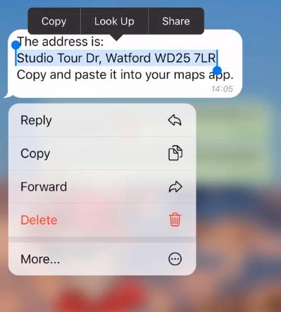 Ažuriranje Telegram v5.11 donosi zakazane poruke, prilagođene teme u oblaku, opcije sažetog sadržaja i nove postavke privatnosti 3