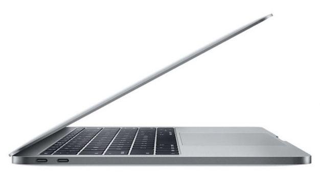 """Apple: kako pratiti događaj od 10. rujna """"Samo inovacijom"""" 1"""