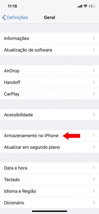 Je li vaš iPhone spreman za iOS 13 stiže danas? 1
