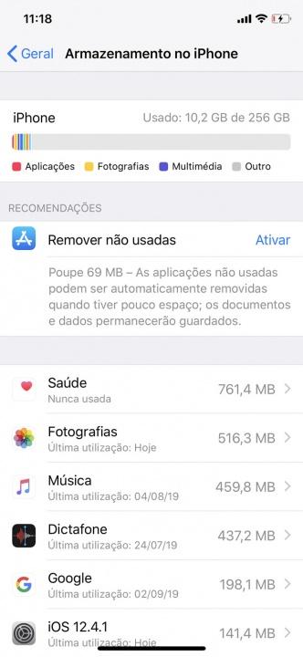Je li vaš iPhone spreman za iOS 13 stiže danas? 2