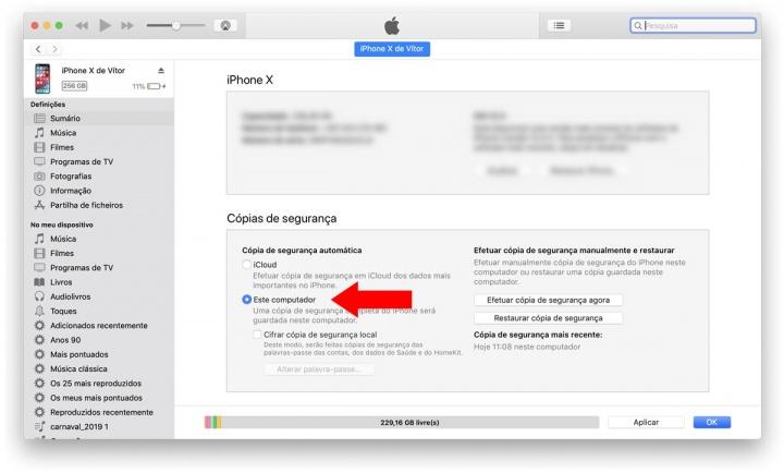 Je li vaš iPhone spreman za iOS 13 stiže danas? 3