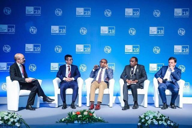 ITU Telecom World: 4G / 5G FWA jedno je od inovativnih rješenja nacionalnih širokopojasnih planova 2