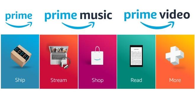 Amazon Premijer Brazila jeftiniji, ali nudi manje prednosti nego u SAD-u 3
