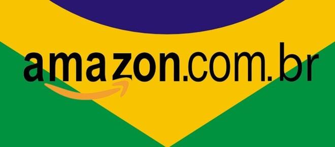 Amazon Premijer Brazila jeftiniji, ali nudi manje prednosti nego u SAD-u 4