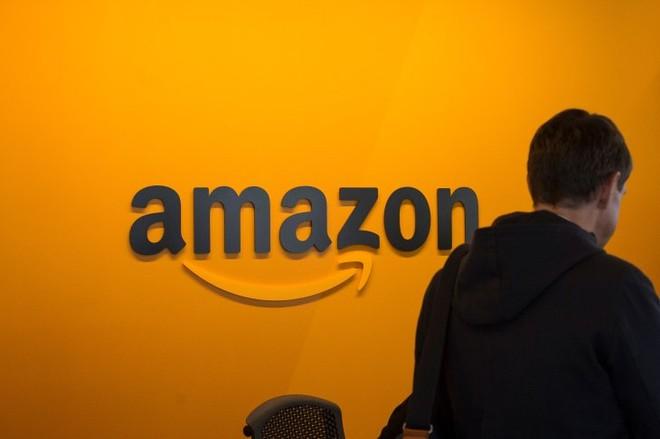 Detektiv AllCellular: Amazon Prime u Brazilu generira katastrofu u natjecateljskim akcijama 4