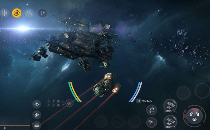 Drugi Galaxy Trikovi: Savjeti i vodič kako postati najbolji pilot u Galaxy 5