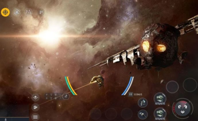 Drugi Galaxy Trikovi: Savjeti i vodič kako postati najbolji pilot u Galaxy 6