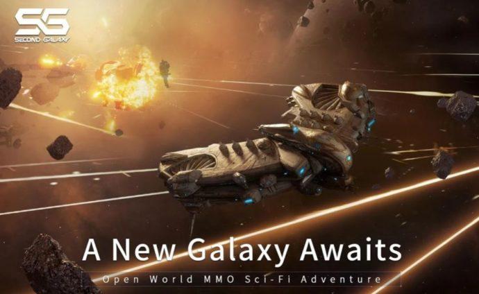 Drugi Galaxy Trikovi: Savjeti i vodič kako postati najbolji pilot u Galaxy 7