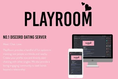 start web mjesto za upoznavanje dating web mjesto ste zainteresirani