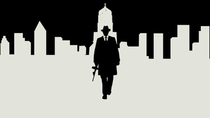 Carstvo grijeha - hardverski zahtjevi John Romero & Gtrategy Game