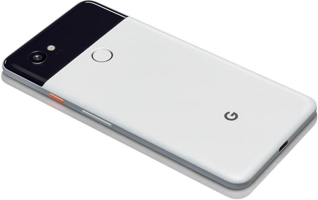 Hoće li se vaš pametni telefon ažurirati s Androidom 10? Pogledajte ovaj popis potvrđenih mobitela 1