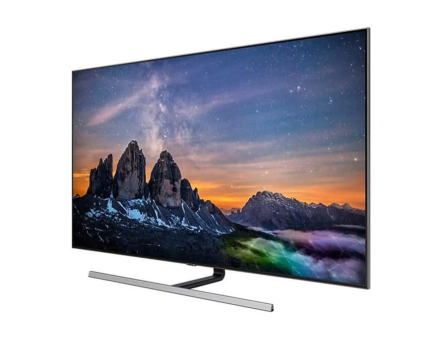 Netflix preporučuje četiri Samsung TV linije za potpuno uživanje u vašem sadržaju 1