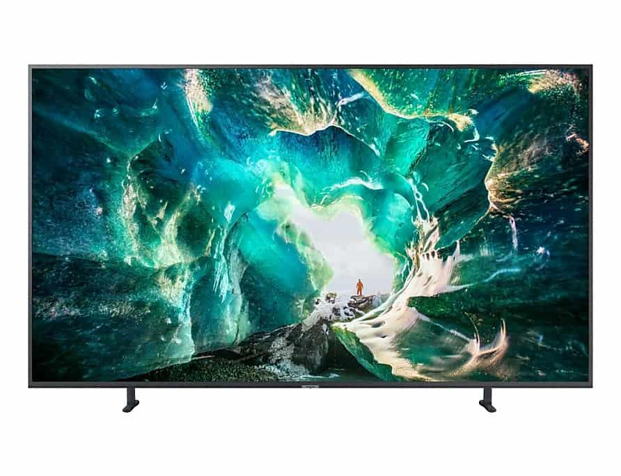 Netflix preporučuje četiri Samsung TV linije za potpuno uživanje u vašem sadržaju 2