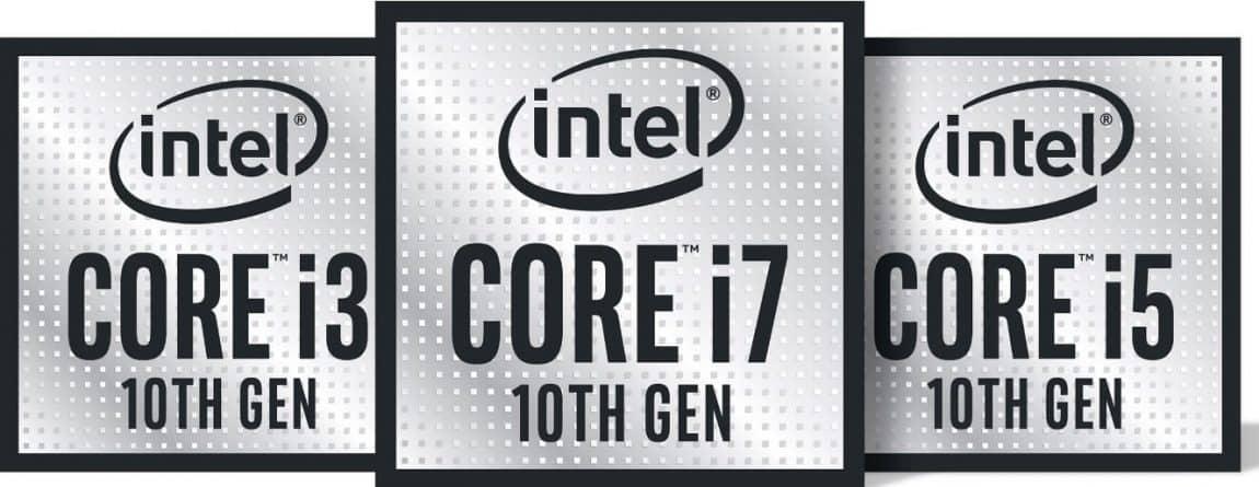 "Intel Core 10000 ""width ="" 1150 ""height ="" 445 ""srcset ="" https://cdn.shortpixel.ai/client/q_lossy,ret_img,w_1150/https://www.leak.com/wp-content/uploads /2019/08/intel-10000-e1566655854457.jpg 1150w, https://cdn.shortpixel.ai/client/q_lossy,ret_img,w_95/https://www.leak.com/wp-content/uploads/2019/ 08 / intel-10000-e1566655854457-95x37.jpg 95w, https://cdn.shortpixel.ai/client/q_lossy,ret_img,w_350/https://www.leak.com/wp-content/uploads/2019/08 /intel-10000-e1566655854457-350x135.jpg 350w, https://cdn.shortpixel.ai/client/q_lossy,ret_img,w_768/https://www.leak.com/wp-content/uploads/2019/08/ intel-10000-e1566655854457-768x297.jpg 768w, https://cdn.shortpixel.ai/client/q_lossy,ret_img,w_1068/https://www.leak.com/wp-content/uploads/2019/08/intel -10000-e1566655854457-1068x413.jpg 1068w ""data-size ="" (maks. Širina: 1150px) 100vw, 1150px"