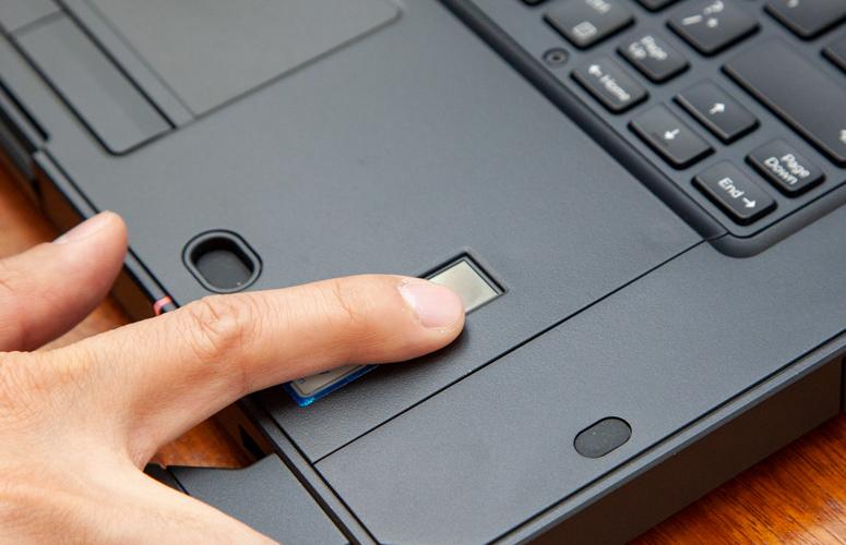 Dell Latitude 5420 robusno - potpuni pregled i mjerila 3