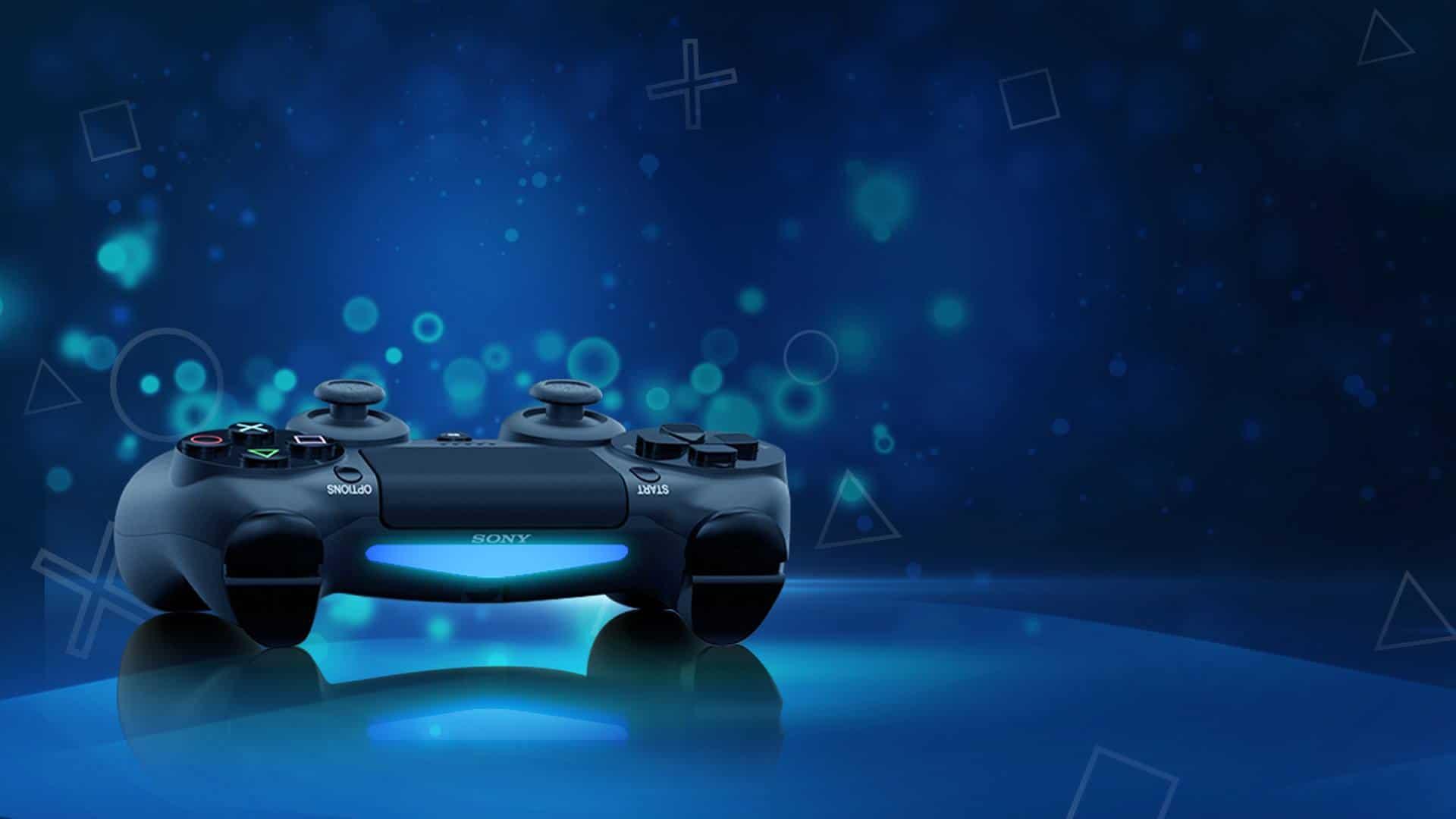 State Of Play 2019: Sve otkriveno na Playstation događaju! 1