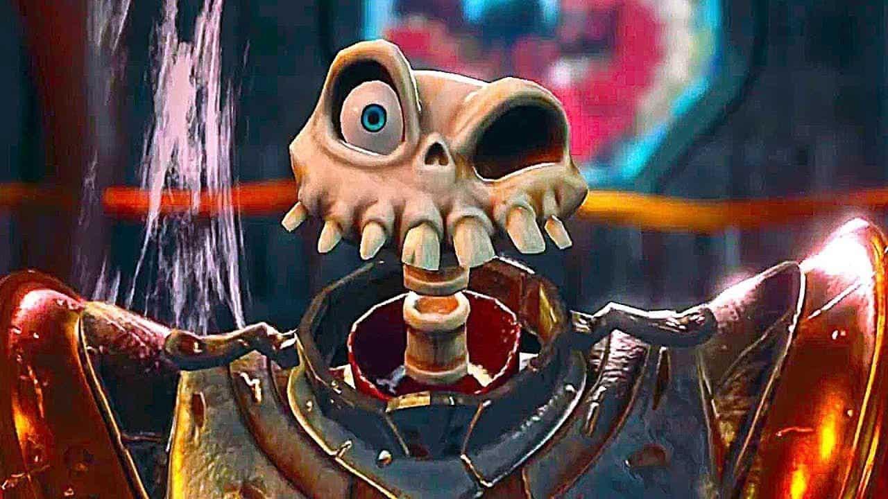 State Of Play 2019: Sve otkriveno na Playstation događaju! 2