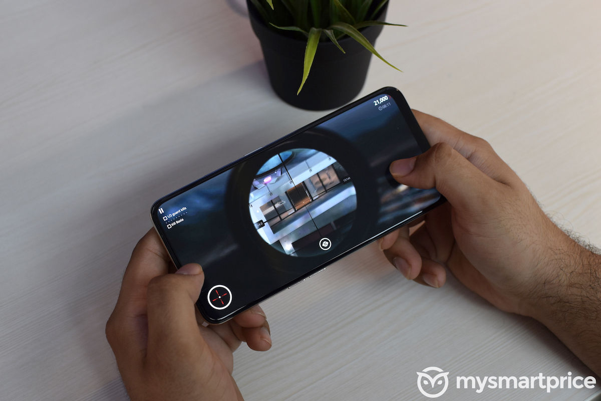 "Realme X Gaming ""width ="" 1200 ""height ="" 800 ""srcset ="" https://assets.mspimages.in/wp-content/uploads/2019/09/Realme-X-Gaming.jpg 1200w, https: // imovina.mspimages.in/wp-content/uploads/2019/09/Realme-X-Gaming-300x200.jpg 300w, https://assets.mspimages.in/wp-content/uploads/2019/09/Realme-X -Gaming-768x512.jpg 768w, https://assets.mspimages.in/wp-content/uploads/2019/09/Realme-X-Gaming-1024x683.jpg 1024w, https://assets.mspimages.in/wp -content / upload / 2019/09 / Realme-X-Gaming-696x464.jpg 696w, https://assets.mspimages.in/wp-content/uploads/2019/09/Realme-X-Gaming-1068x712.jpg 1068w , https://assets.mspimages.in/wp-content/uploads/2019/09/Realme-X-Gaming-630x420.jpg 630w, https://assets.mspimages.in/wp-content/uploads/2019/ 09 / Realme-X-Gaming-50x33.jpg 50w ""veličine ="" (maks. Širina: 1200px) 100vw, 1200px"