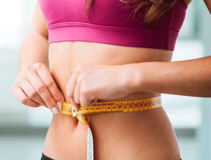 savjeti za mršavljenje od 2 tjedna 20-dnevni plan mršavljenja