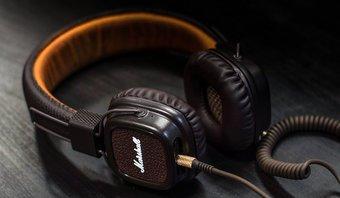 6  Najbolje Bass teške slušalice i slušalice koje možete kupiti