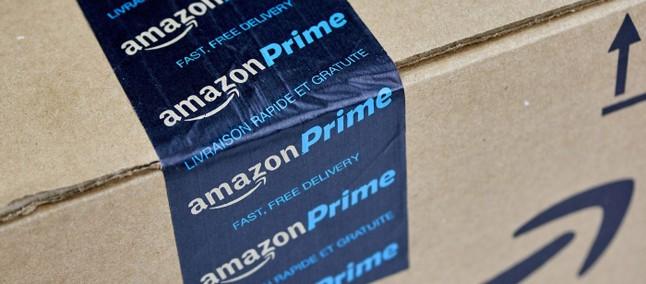 Amazon Premijer Brazila jeftiniji, ali nudi manje prednosti nego u SAD-u 1