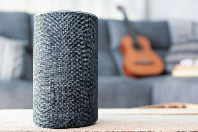 Amazon izdaje Alexa razvojni komplet na portugalskom 1