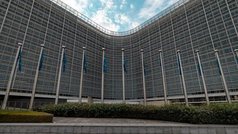 Apple biti pokrenut pravni izazov protiv EU poreza u iznosu od 13 milijardi eura 1