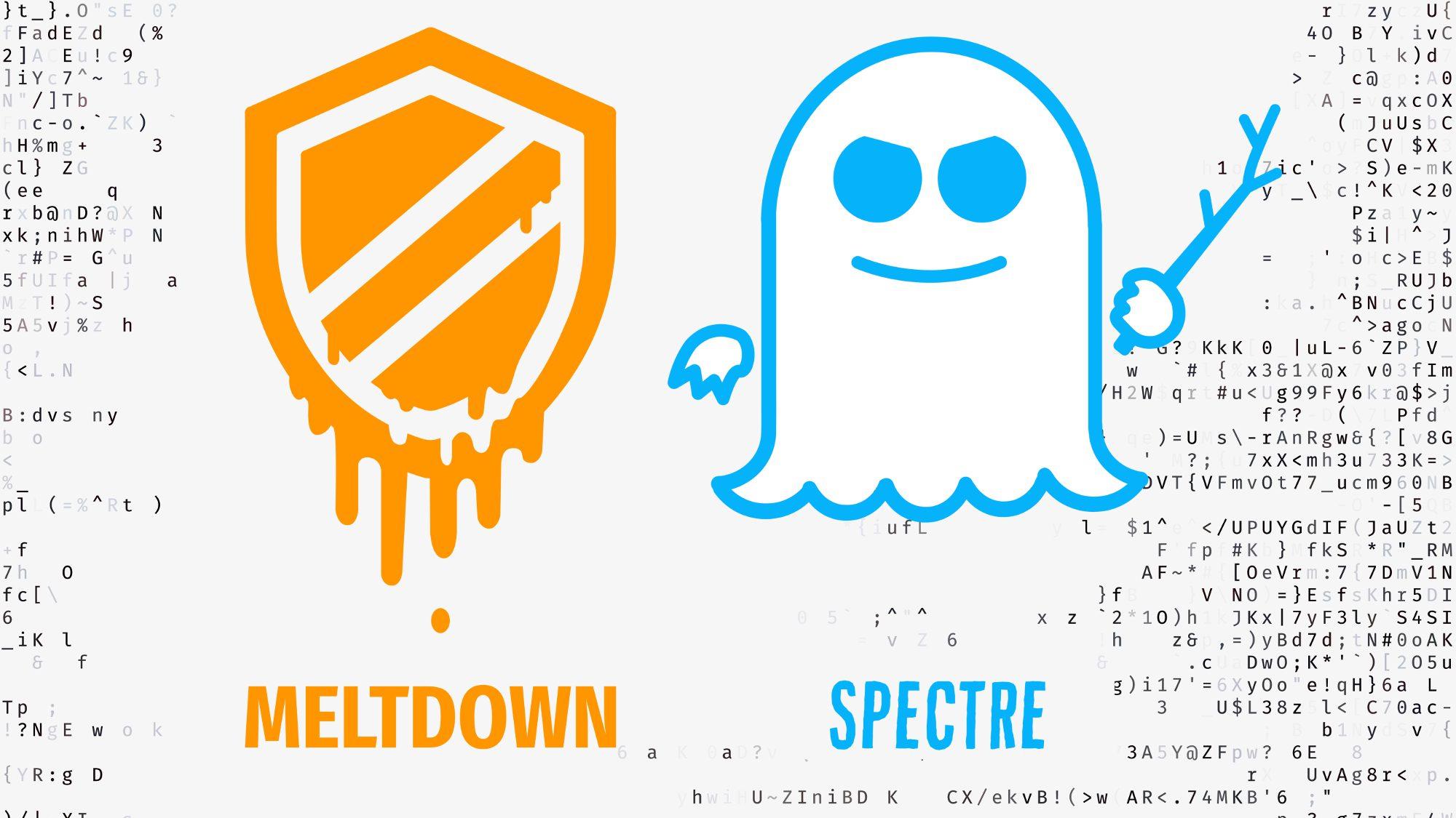 Google i Microsoft otkrivaju novu varijantu Spectre 1
