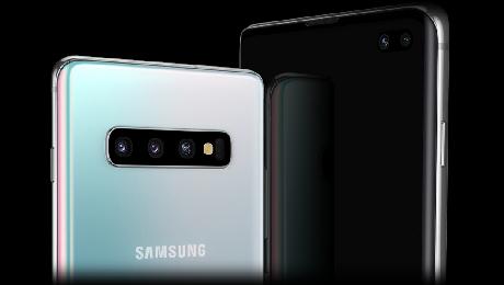 Hoće li se vaš pametni telefon ažurirati s Androidom 10? Pogledajte ovaj popis potvrđenih mobitela 5