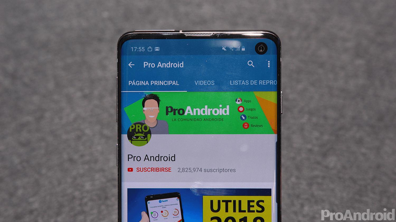 Jeftinije alternative iPhoneu 11 i iPhoneu 11 Pro na Androidu 1
