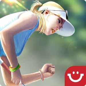 Ladda ner den sista APK Golf Star ™ 7,1,3 1