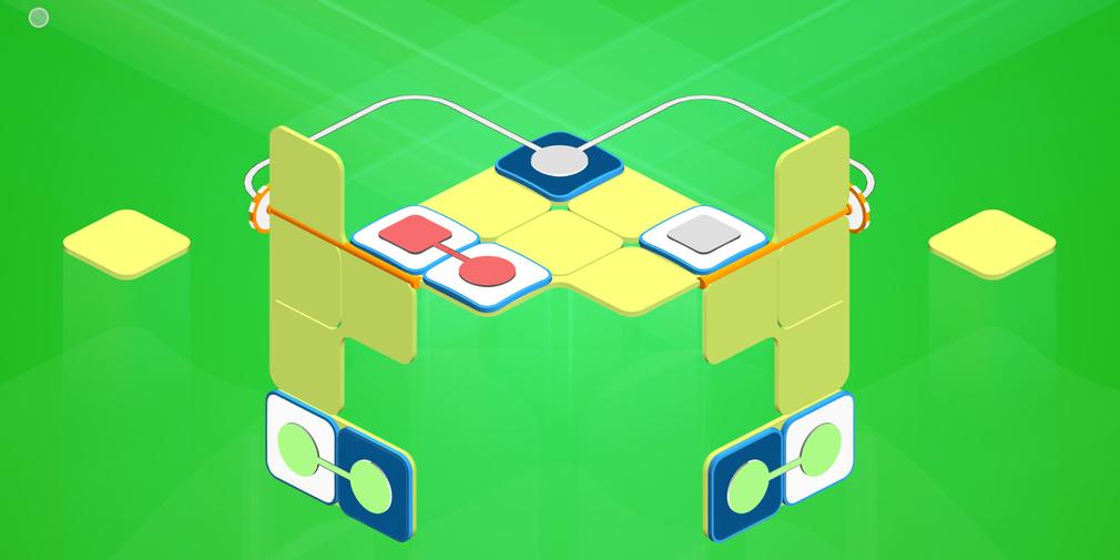 """OXXO pregled - """"Uglađena i moderna klizna zagonetka"""" 1"""