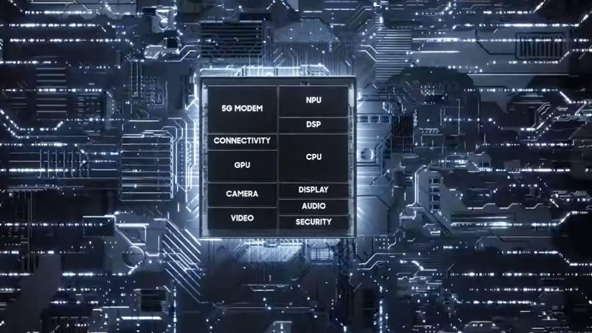 Samsungov sljedeći procesor imat će ugrađen 5G 1