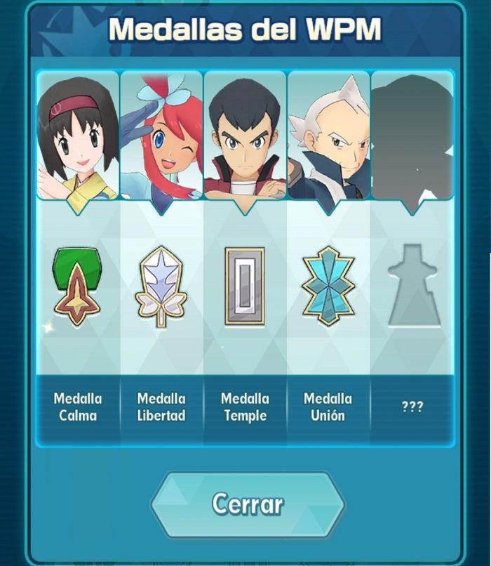 """Pokemon majstorske medalje """"width ="""" 700 """"height ="""" 806"""