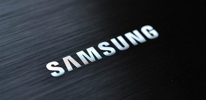 U Geekbenchu je otkriven novi Samsung srednje tablice 1