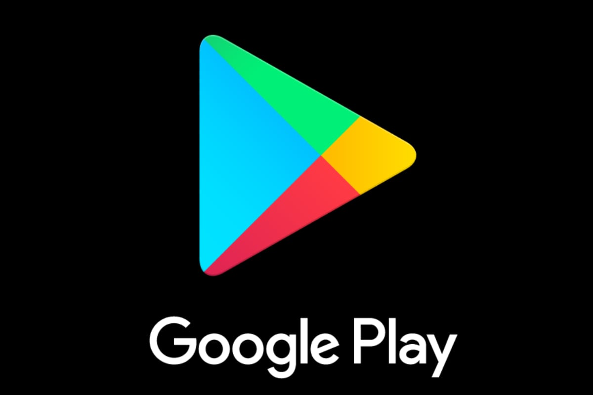 Google Play Pass Subscription Service to Launch Soon, Google Confirms