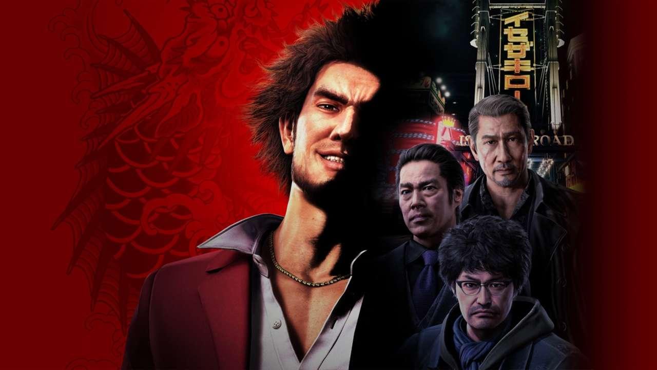 Yakuza: Kao Zmaj otkriva više detalja o njegovom trajanju i reprodukciji