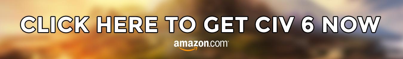 Naruči Civ 6 na Amazon Sada