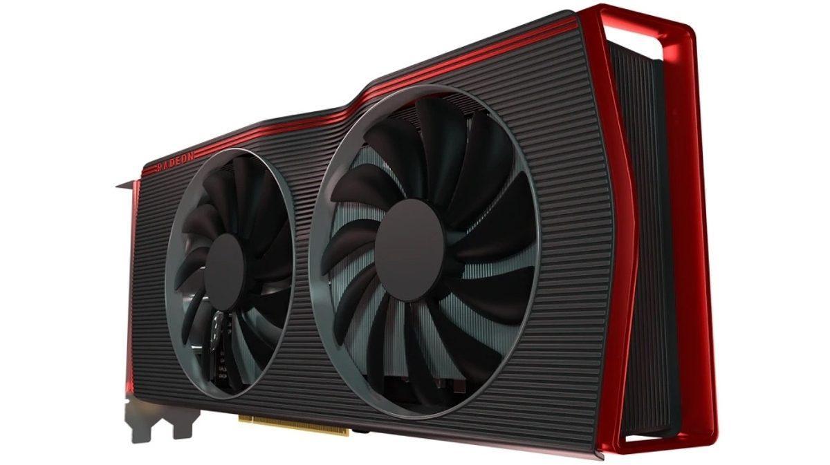 CES 2020: Sve vijesti iz AMD-a, Intela i Nvidije