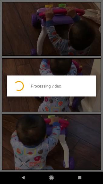 Kako se koriste Googleove aplikacije za fotografije i fotografije Selfissmo 2