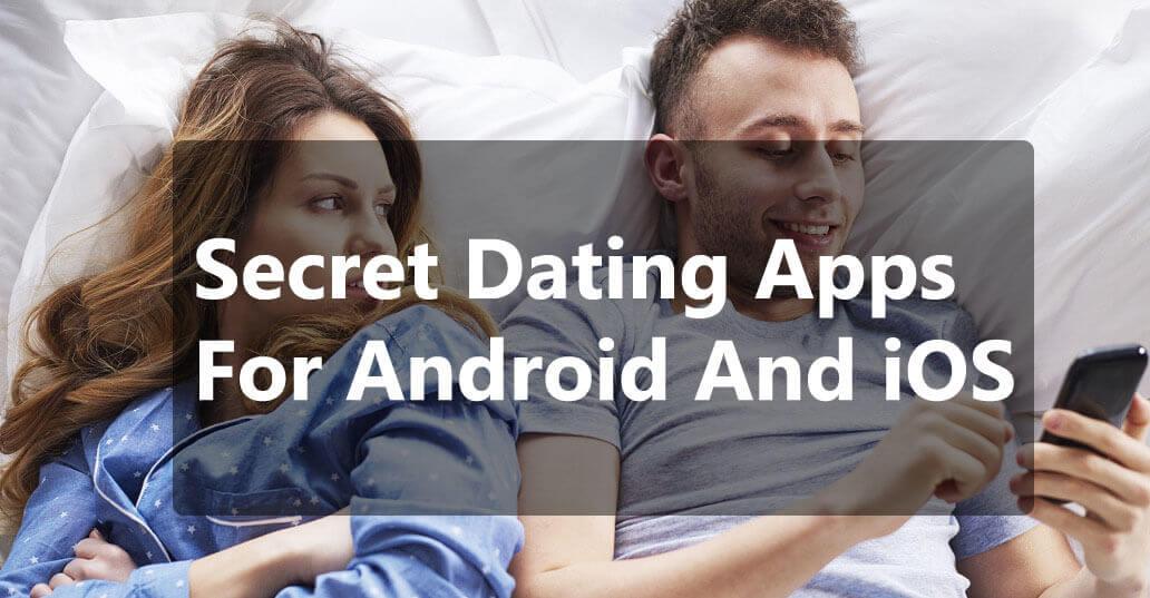 Najboljih aplikacija 5 upoznavanje top partnera za Top: 25