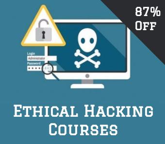etičko-sjeckanje-naravno četvornih oglas