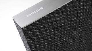 Philips 65OLED984 zvuk