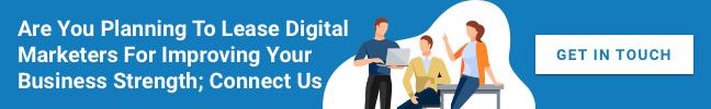 Tvrtka za digitalni marketing